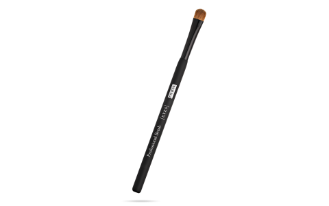 Eye Base Brush - PUPA Milano