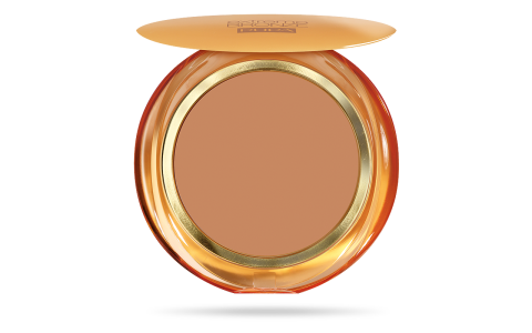 Extreme Bronze Compact Powder