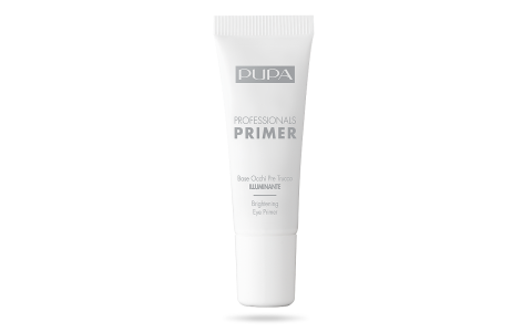 Brightening Eye Primer - PUPA Milano
