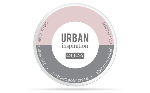 Urban Kit Medium 1 - PUPA Milano