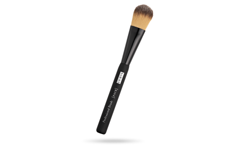 Foundation Brush - PUPA Milano
