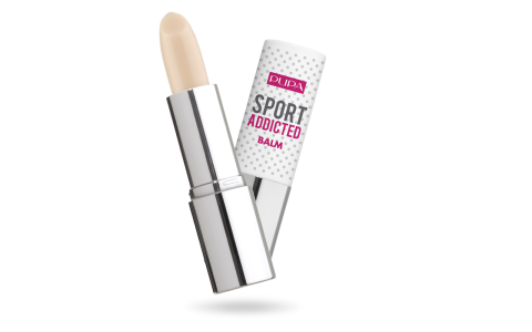 Sport Addicted Balm Lip Balm